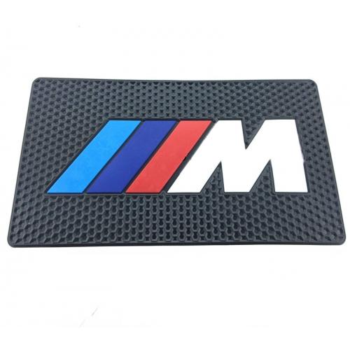 Bmw Z4 Toronto: BMW - M TECH CAR SUPER ANTISKID CUSHION MAT E90 Z4 E89