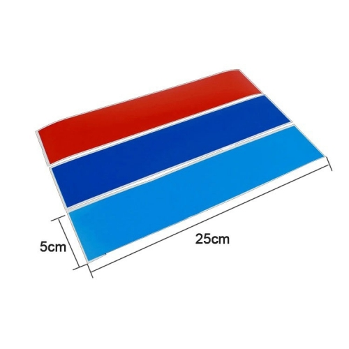 BMW M CAR STYLING PERSONALIZED GRILLE TUNING VINYL STICKERS V - Personalised car bmw x3 decals